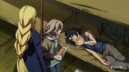 Gundam-2nd-season-episode-1316814 28307326619 o