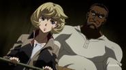 Gundam-2nd-season-episode-1325117 39189581895 o