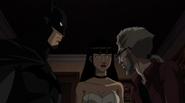 Justice-league-dark-287 41095082860 o