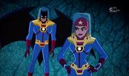 Justice League Action Women (165)