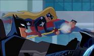 Justice League Action Women (294)