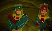 Justice League Action Women (81)