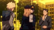 My Hero Academia Season 4 Episode 17 0503