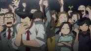 My Hero Academia Season 4 Episode 23 0506