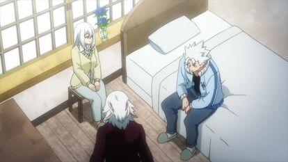 My Hero Academia Season 4 Episode 25 0101