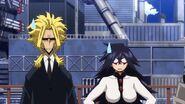 My Hero Academia Season 5 Episode 4 0461