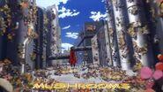 My Hero Academia Season 5 Episode 6 0210