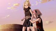 Naruto-shippuden-episode-40623369 39001118555 o