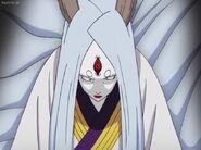 Naruto Shippuden Episode 473 0675