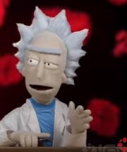 Rick1.png