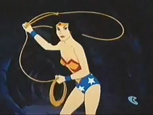 Superfriends (5).png