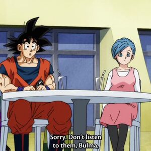 Watch-dragon-ball-super-77-0534 43119986440 o.jpg