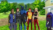 Young.justice.s03e05 0303