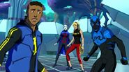 Young.justice.s03e05 0406