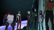 Young Justice Season 3 Episode 15 0132