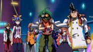 Yu-gi-oh-arc-v-episode-50-0390 28850799828 o