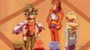 Yu-gi-oh-arc-v-episode-52-0605 42006704754 o