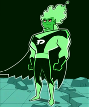 200px-Dark Danny shows up.png