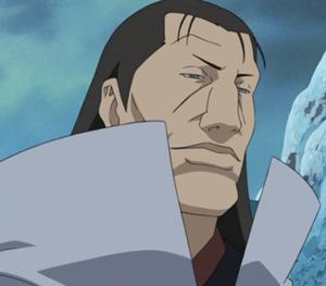 Dotō Kazahana