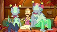 A Rickconvenient Mort 0449