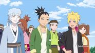Boruto Naruto Next Generations Episode 36 0216