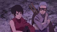 Boruto Naruto Next Generations Episode 65 0452
