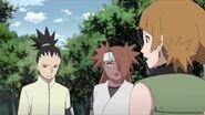 Boruto Naruto Next Generations Episode 74 0443