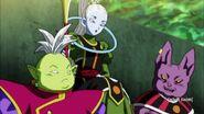 Dragon Ball Super Episode 113 0222