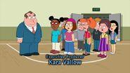 Family Guy Season 19 Episode 6 0044