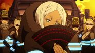 Fire Force Episode 4 0972