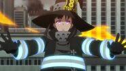 Fire Force Season 2 Episode 5 0763
