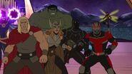 Marvels-avengers-assemble-season-4-episode-25-0066 42698534061 o