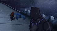 Marvels Avengers Assemble Season 4 Episode 13 (145)
