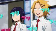 My Hero Academia Season 2 Episode 21 0248