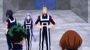 My Hero Academia Season 3 Episode 25 0645