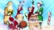 My Hero Academia Season 5 Episode 13 0999