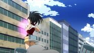 My Hero Academia Season 5 Episode 1 0399