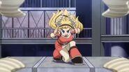 My Hero Academia Season 5 Episode 7 1120