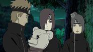 Naruto-shippden-episode-dub-440-0929 41432469315 o