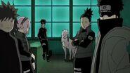 Naruto-shippden-episode-dub-444-0296 40717579680 o
