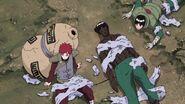 Naruto Shippuden Episode 479 0246