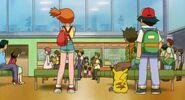 Pokemon First Movie Mewtoo Screenshot 2370