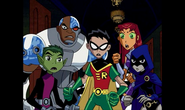Teen Titans Forces of Nature4600001 (1119)