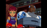 Teen Titans Forces of Nature4600001 (17)