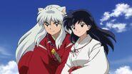 Yashahime Princess Half-Demon Episode 1 0902