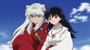 Yashahime Princess Half-Demon Episode 1 0904
