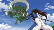 Yashahime Princess Half-Demon Episode 9 0467