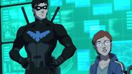 Young.Justice.S03E08 0851