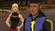 Young Justice Season 3 Episode 18 0942