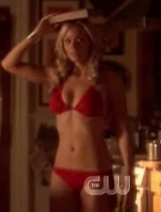 Kara Zor-El(Supergirl) (Smallville)